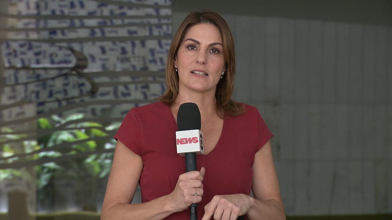 Pacote anticrime e segunda instância são os destaques da semana em Brasília