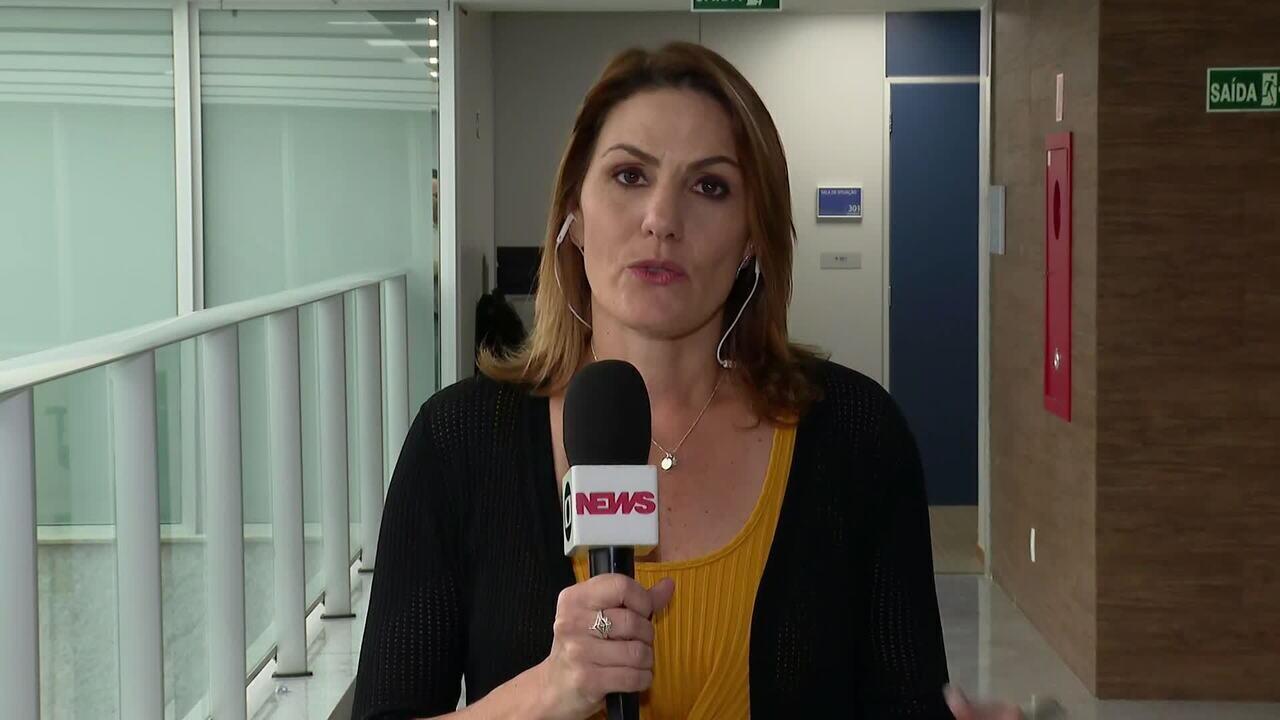 Toffoli e CNJ discutem implementação do juiz de garantias