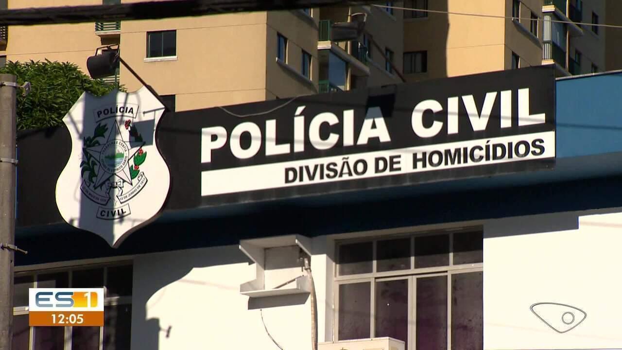 Polícias do ES anunciam que não vão divulgar mais imagens de presos