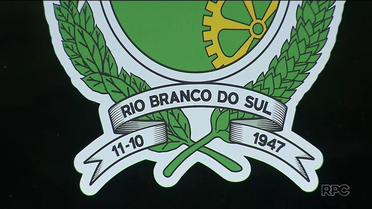 Justiça determina prisão preventiva de funcionário da Prefeitura de Rio Branco do Sul