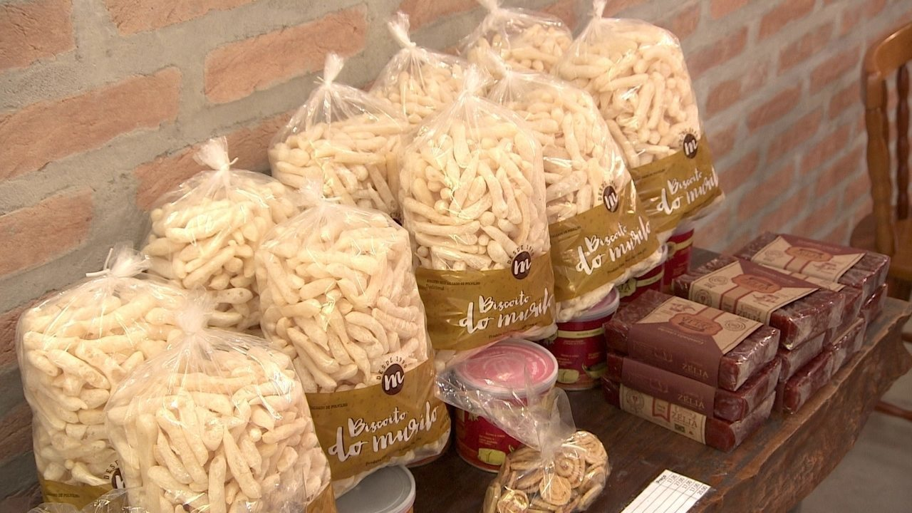 Com produtos simples e caseiros, empresárias fazem sucesso com culinária mineira em sp