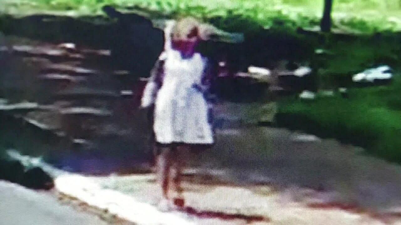 Menina de oito anos é encontrada morta em área rural de Chavantes (SP)
