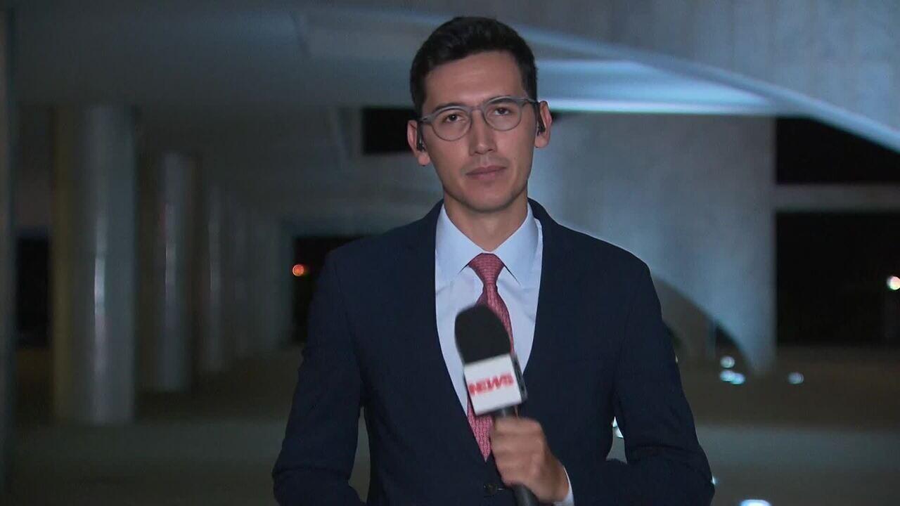 Estados Unidos dão apoio formal para que o Brasil tenha prioridade para entrar na OCDE