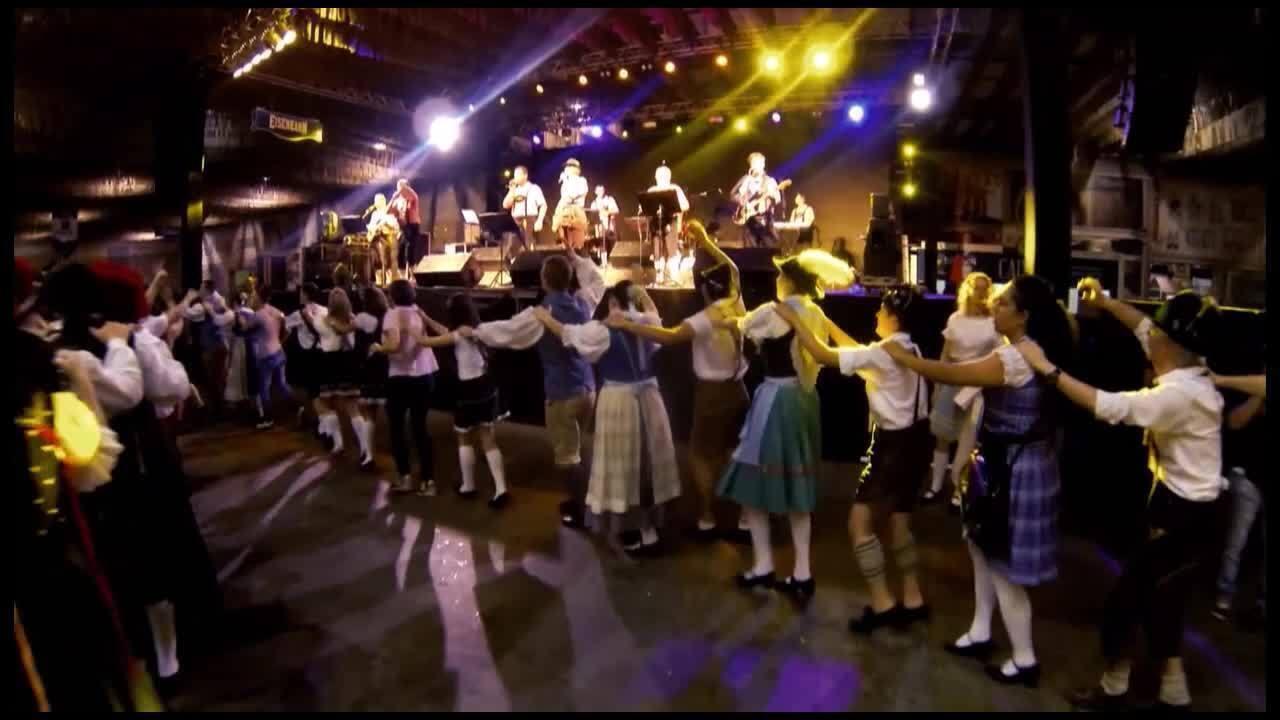Do Círio de Nazaré ao Festival de Parintins, festas populares atraem turistas pelo Brasil