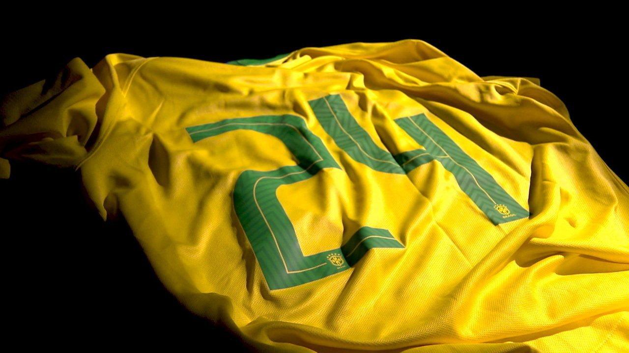 Homofobia no futebol aparece até na escolha do número da camisa dos jogadores