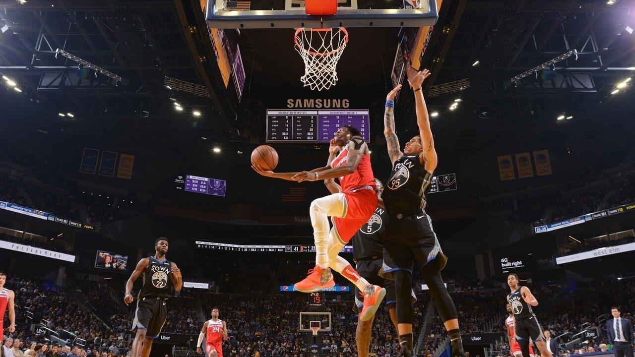 Melhores momentos de Golden State Warriors 94 x 112 Sacramento Kings pela NBA
