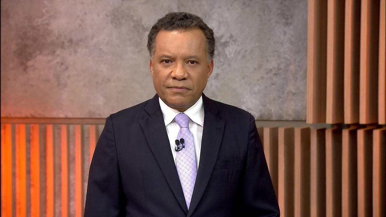 Bolsonaro dá nova versão para vídeo compartilhado com correligionários