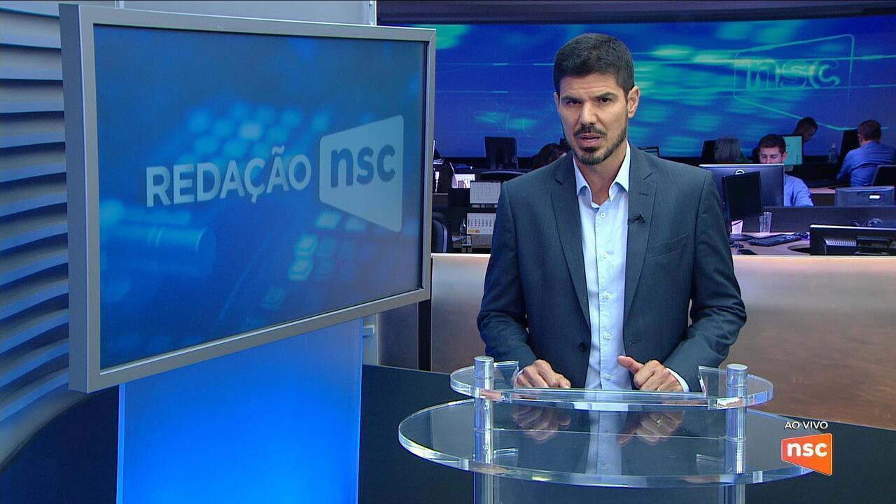 Saúde confirma sétimo caso de coronavírus em Santa Catarina
