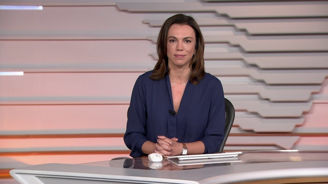Confira os destaques do Bom Dia Brasil desta sexta-feira (20)