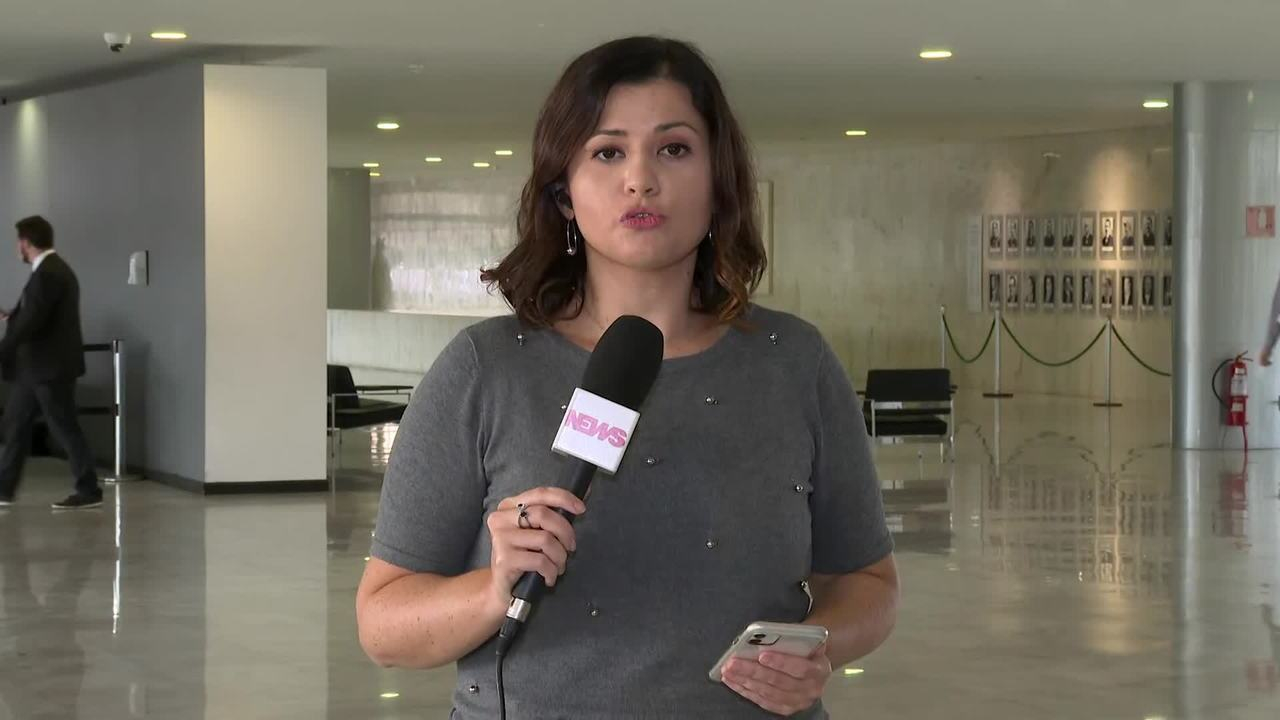 Brasil tem 553 mortes e 12.056 casos confirmados de coronavírus, diz Ministério da Saúde