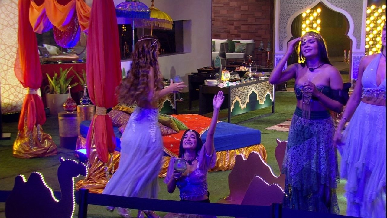Luan Santana emociona sisters com música: 'Uma das histórias mais lindas que eu já escrevi