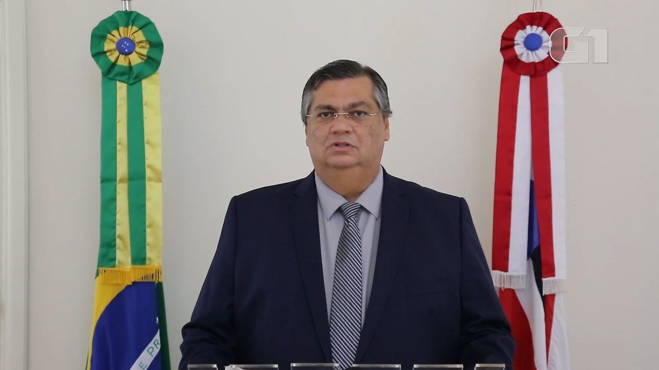 Maranhão registra 13ª morte pelo novo coronavírus | Maranhão | G1