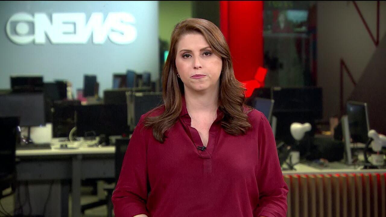 Juliana: 'Expectativa é de corte da Selic de 3,75% para 3,25%'