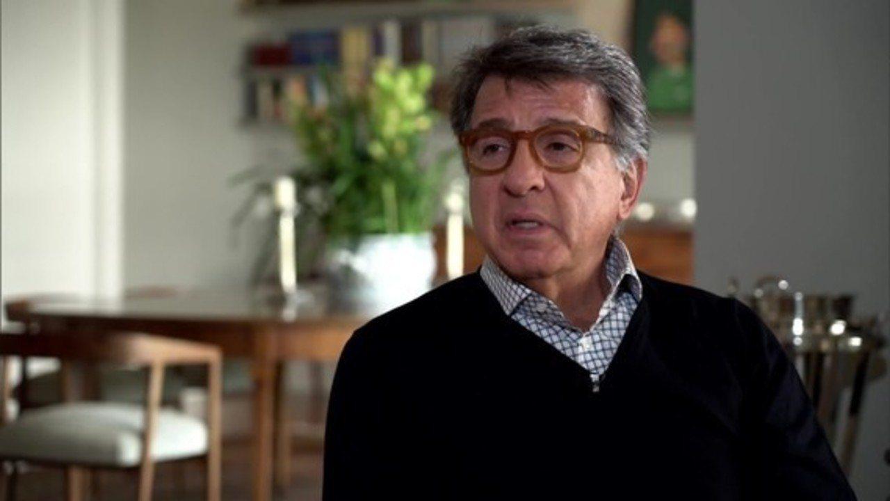 Paulo Marinho diz ter 'elementos que comprovam' relato sobre suposto vazamento da PF a Fla