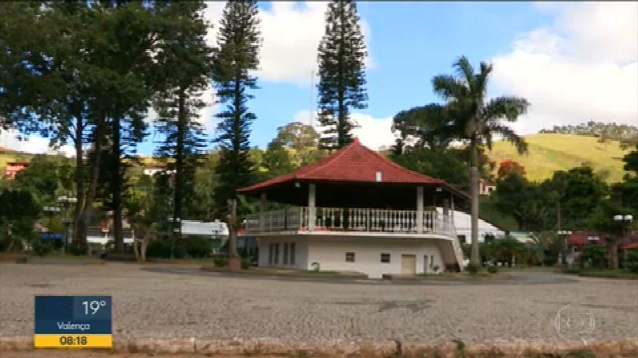 Trajano de Moraes Rio de Janeiro fonte: s02.video.glbimg.com