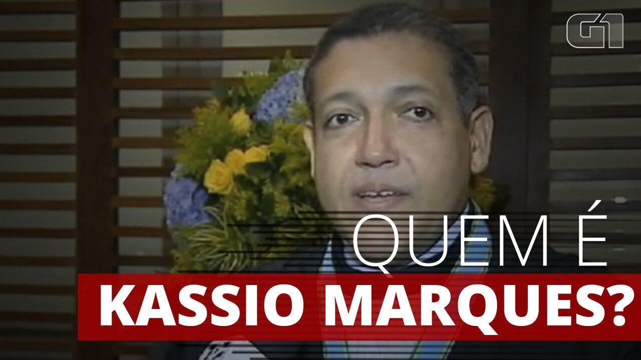 Descubra quem é Kassio Nunes Marques, indicado ao Supremo Tribunal Federal pelo Bolsonaro