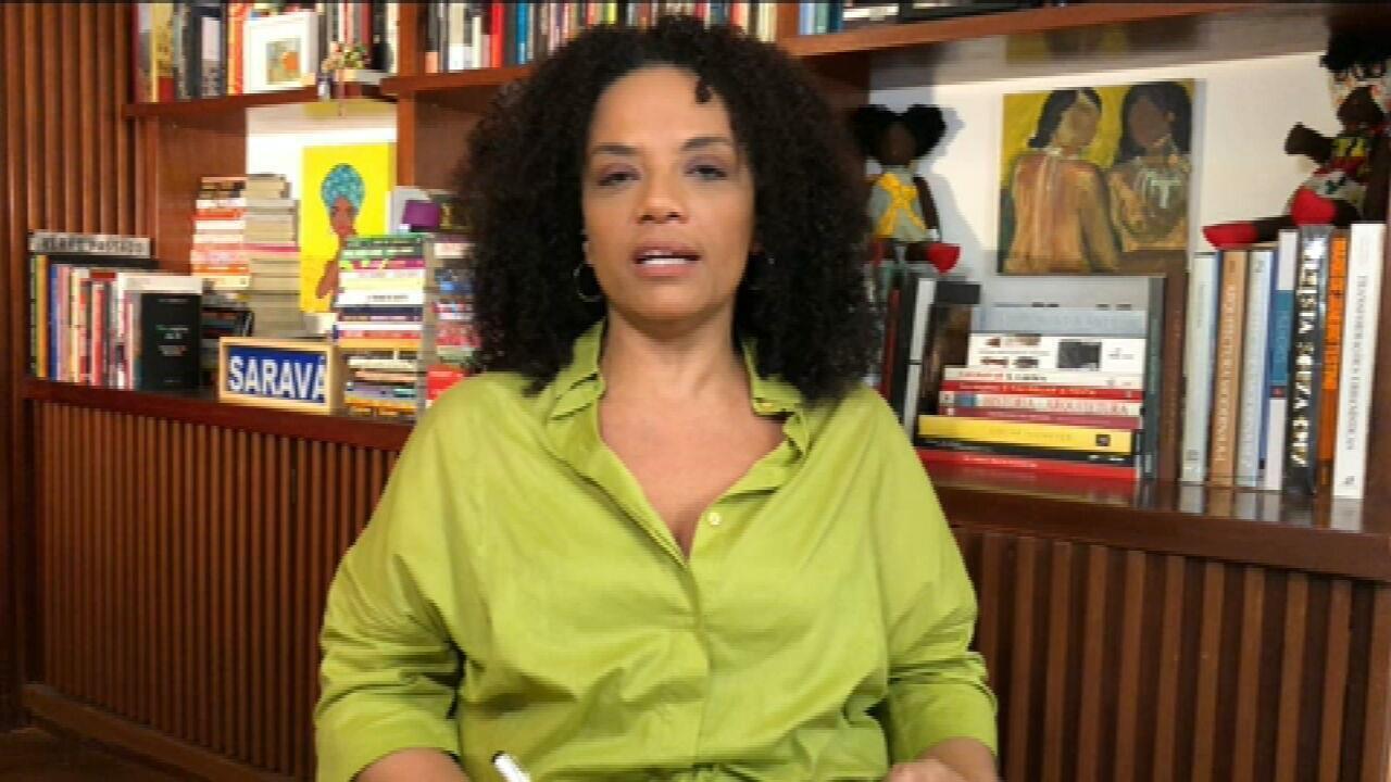 Flávia Oliveira comenta o resultado das urnas: minorias conquistam espaço em 2020