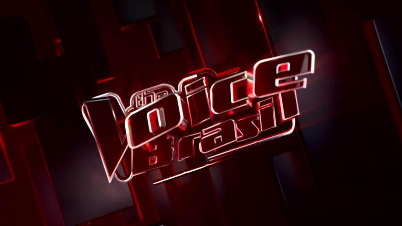 'The Voice' estreia fase ao vivo com Rodadas de Fogo