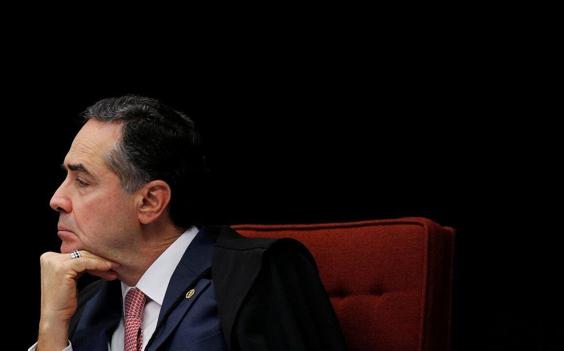 STF barra possibilidade de reeleição de Rodrigo Maia e Davi Alcolumbre
