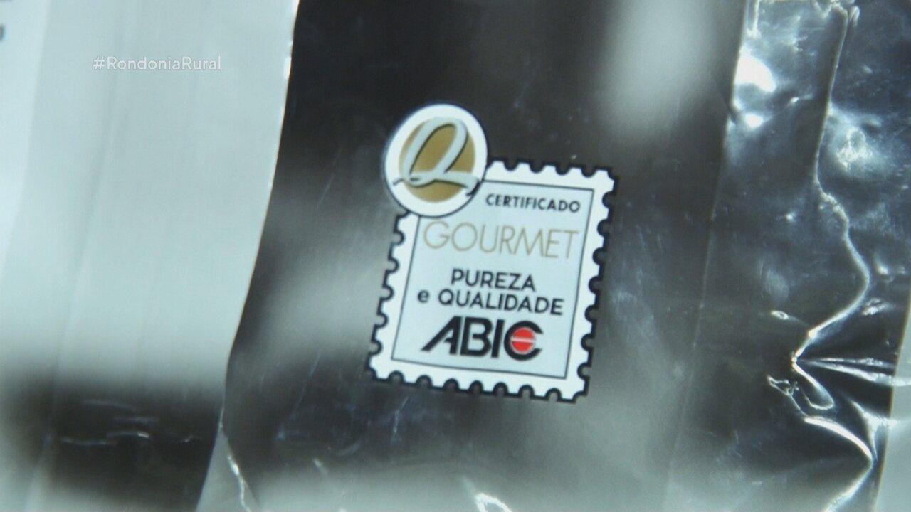 Saiba como identificar por selos se o café é ideal para o consumo