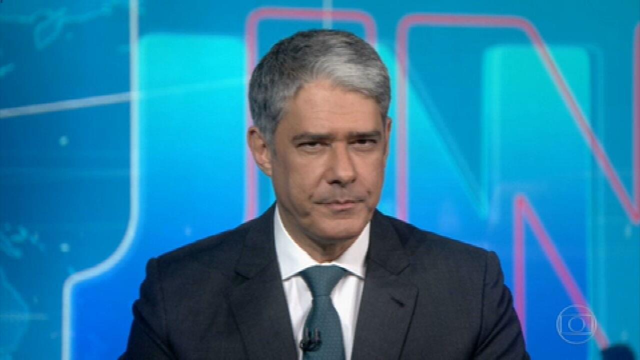 Abin nega ter orientado defesa de Flávio Bolsonaro no caso das rachadinhas