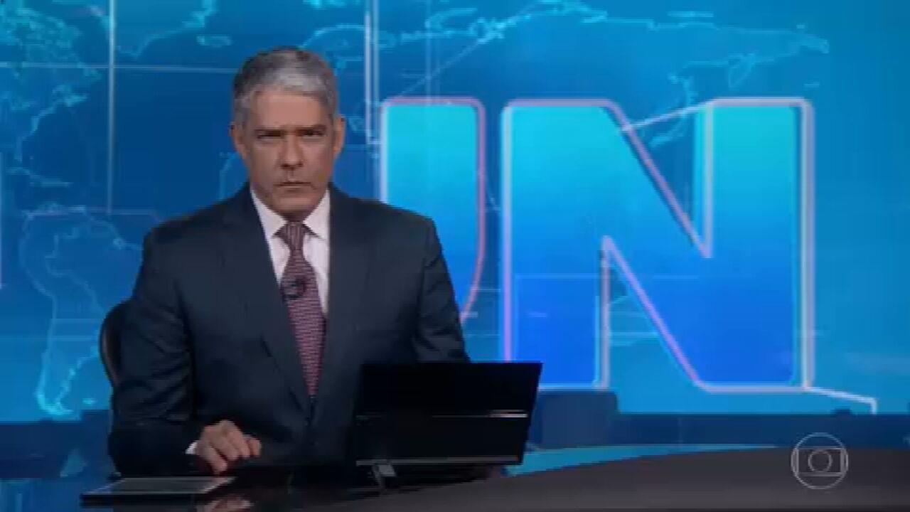 Procurador-geral abriu apuração preliminar contra o advogado-geral da União, André Mendonça
