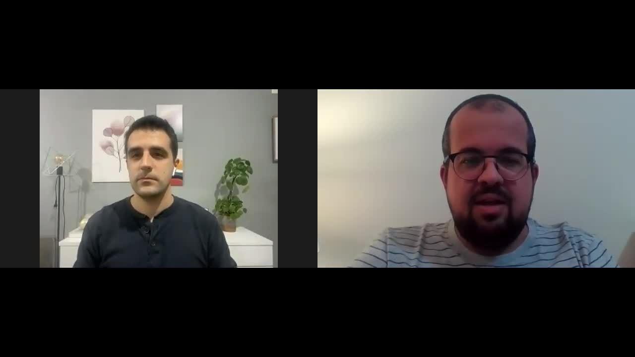 Fabricio Crepaldi e Felipe Zito analisam estreia dramática do Palmeiras na Libertadores