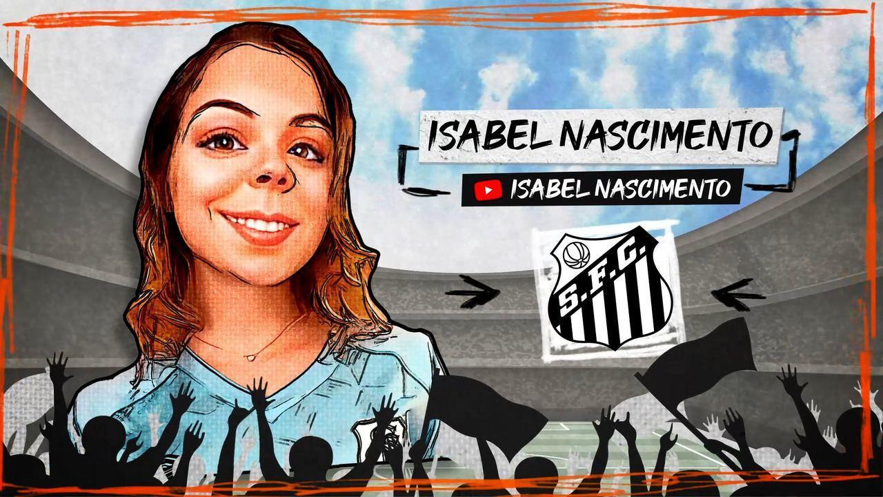 Foz da Torqueda - Isabel Nascimento: