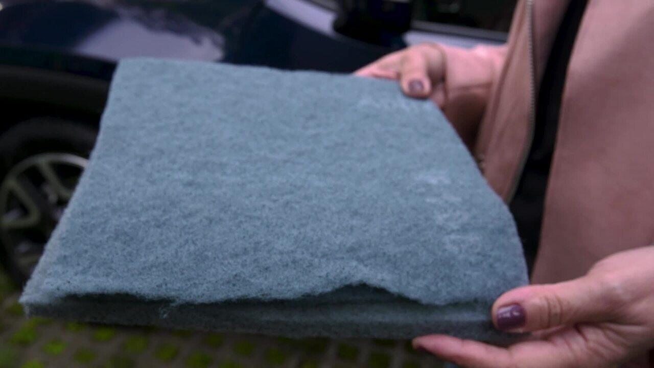 Filtros para ar-condicionado recebem tecnologias antivirais para aumentar proteção
